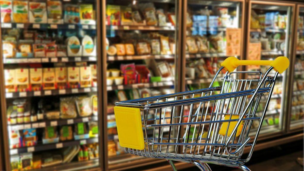 Orientierung im Wirrwarr der Einkaufssiegel