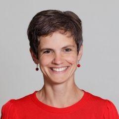 Sandra Lassak