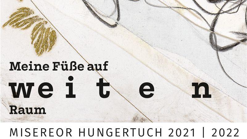 Logo Hungertuch 2021