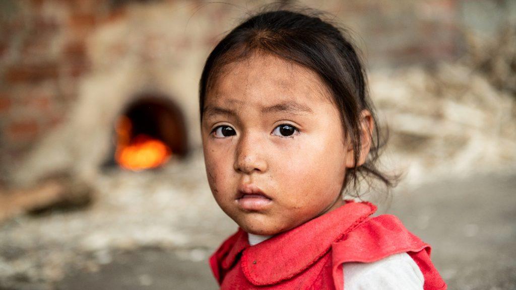 Peru Kinderarbeit